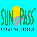 SunPass  customer service, headquarter