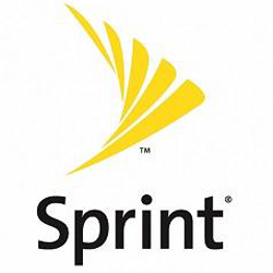 Switch to Sprint Customer Service Phone Numbers
