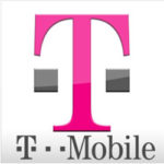 T-Mobile Customer Service Phone Numbers