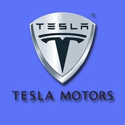 Tesla Motors Customer Service Phone Numbers