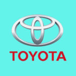 Toyota Motor Customer Service Phone Numbers