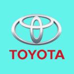 Toyota Motor Customer Service Phone Numbers