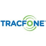 Tracfone customer service, headquarter