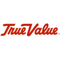 True Value Customer Service Phone Numbers
