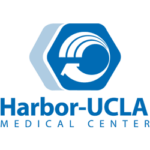 UCLA Medical Center Customer Service Phone Numbers