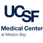 Contact UCSF Medical Center customer service phone numbers