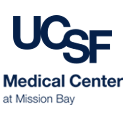 UCSF Medical Center Customer Service
