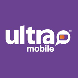 Ultra Mobile Customer Service Phone Numbers