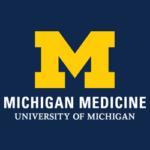University of Michigan Hospitals Customer Service Phone Numbers