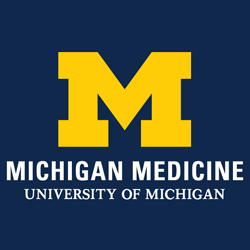 University of Michigan Hospitals Customer Service Phone Numbers