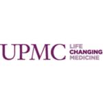 Contact UPMC Presbyterian Shadyside customer service phone numbers