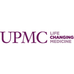 UPMC Presbyterian Shadyside Customer Service Phone Numbers