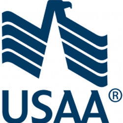 Chat usaa
