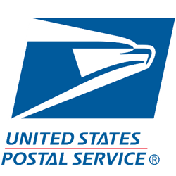 USPS Customer Service Phone Numbers