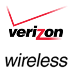 Verizon Wireless Customer Service Phone Numbers