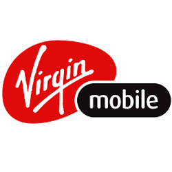 Virgin Mobile Customer Service Phone Numbers