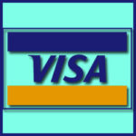 Visa customer service, headquarter