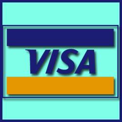 Visa Customer Service Phone Numbers