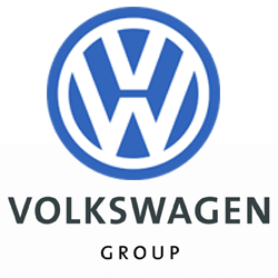Volkswagen Group Customer Service Phone Numbers