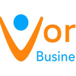 Contact Vonage customer service phone numbers