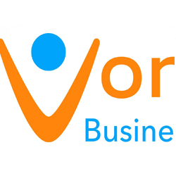 Vonage Customer Service Phone Numbers