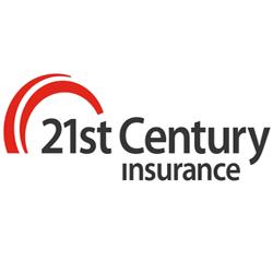 21st Century Customer Service Phone Numbers