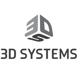 3D Systems Customer Service Phone Numbers