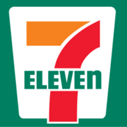 7-Eleven Customer Service Phone Numbers