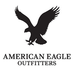 American Eagle Customer Service Phone Numbers