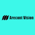 Contact Arecont Vision customer service phone numbers