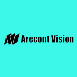 Arecont Vision Customer Service Phone Numbers