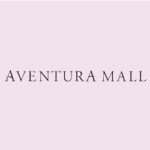 Contact Aventura Mall customer service phone numbers