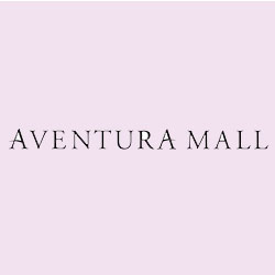 Aventura Mall Customer Service Phone Numbers