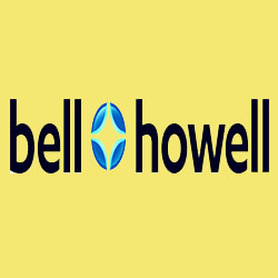 Bell & Howell Customer Service Phone Numbers