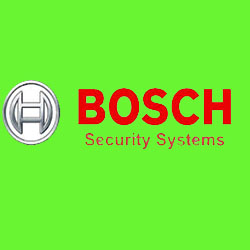 Bosch Security Systems Customer Service Phone Numbers