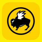 Buffalo Wild Wings customer service, headquarter