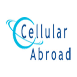 Cellular Abroad Customer Service Phone Numbers