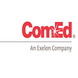 ComEd Customer Service Phone Numbers