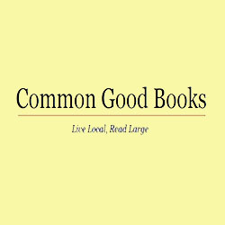 Common Good Books Customer Service Phone Numbers