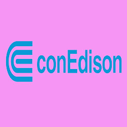ConEdison Customer Service Phone Numbers