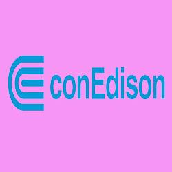 ConEdison Customer Service Phone Numbers