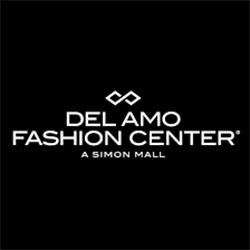Del Amo Fashion Center Customer Service Phone Numbers