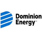 Dominion Power customer service, headquarter