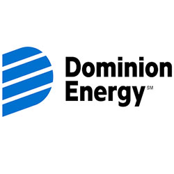 Dominion Power Customer Service Phone Numbers