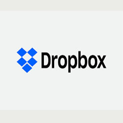Dropbox Customer Service Phone Numbers