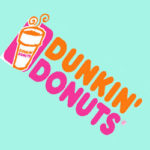 Contact Dunkin Donuts customer service phone numbers