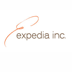 Expedia Customer Service Phone Numbers