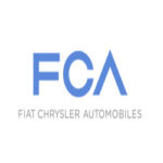 Fiat chrysler automobiles Customer Service Phone Numbers