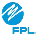 Florida Power & Light Customer Service Phone Numbers