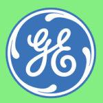 GE customer service, headquarter